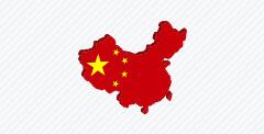 中国EC進出