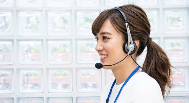 PR TIMES STORY「BPO コールセンター」記事