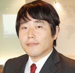 koushi10.jpg