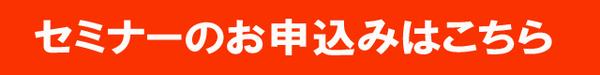 news181018_02.jpg