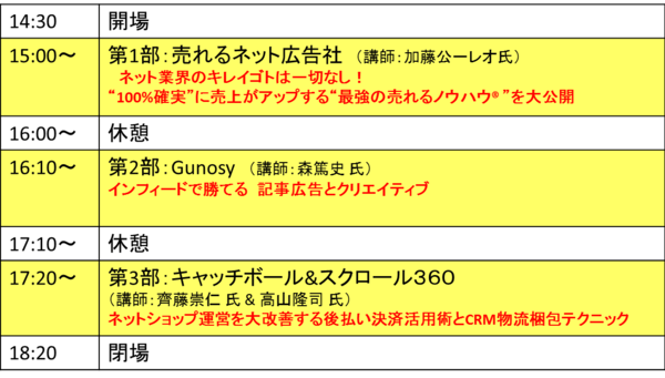 news181018_04.png