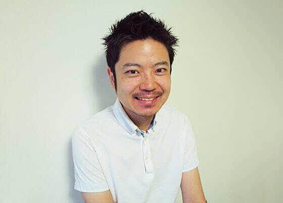 佐藤 俊幸(株式会社もしも:取締役 マーケティング事業本部長)