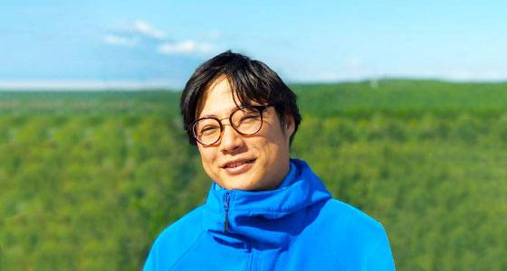 中山 健人(株式会社スクロール360:ECコンサルティング課)