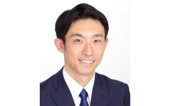遠藤 俊介(株式会社ダイレクト・ホールディングス:プロデューサー)