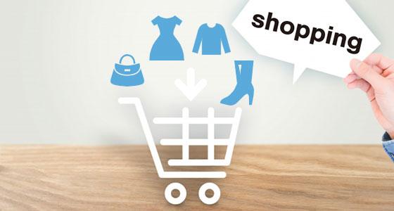 情報2:1注文あたりの購入商品点数