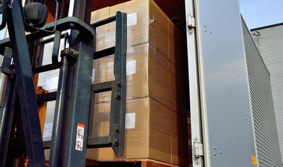 情報5:入荷時の状態と確認事項