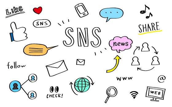 コミュニケーションイメージ