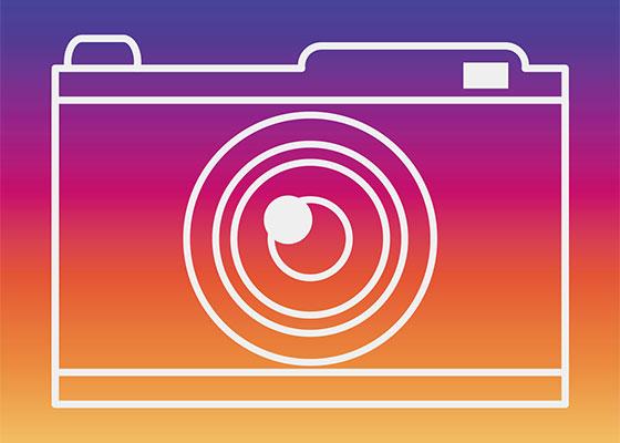Instagramイメージ