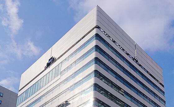 札幌営業所